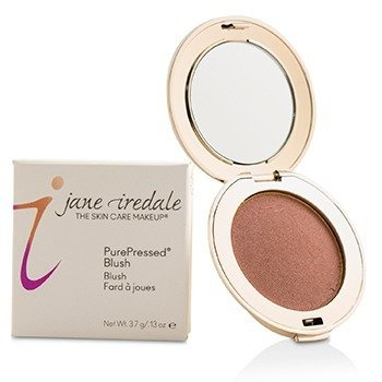 Jane Iredale PurePressed Rubor - Cotton Candy