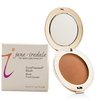 Jane Iredale PurePressed Rubor - Whisper