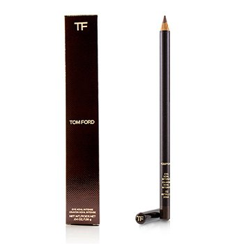 Tom Ford Eye Kohl Intense - # 03 Metallic Mink
