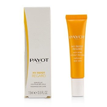 Payot My Payot Regard Radiance Eye Care
