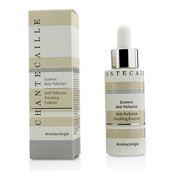 Chantecaille Anti-Pollution Finishing Esencia
