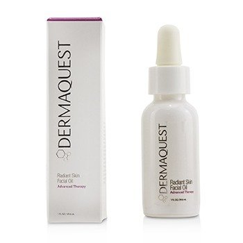 DermaQuset Advanced Therapy Radiant Skin Aceite Facial