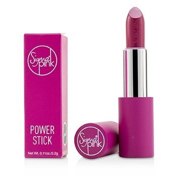 Sigma Beauty Power Barra - # Sigma Pink