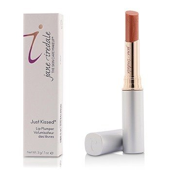 Jane Iredale Just Kissed Llenador de Labios - NYC