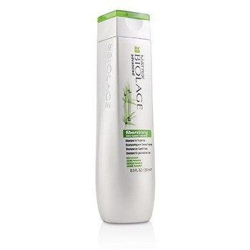 Matrix Biolage Advanced FiberStrong Shampoo (For Fragile Hair)