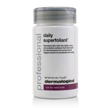 Dermalogica Age Smart Daily Superfoliant (Salon Size)