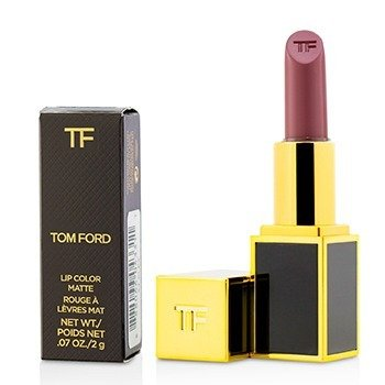 Tom Ford Boys & Girls Lip Color - # 03 Anderson (Matte)