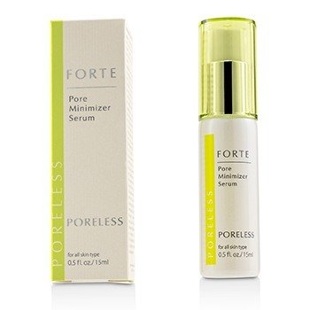 PORELESS Pore Minimizer Serum