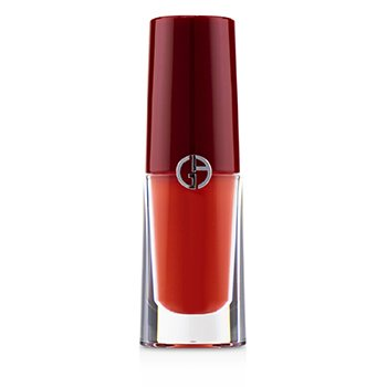 Lip Magnet Second Skin Color Mate Intenso (Vibes) - # 304 Scarlet