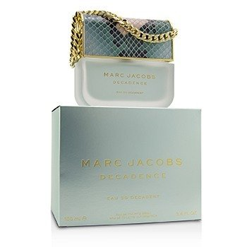 Marc Jacobs Decadence Eau So Decadent Eau De Toilette Spray