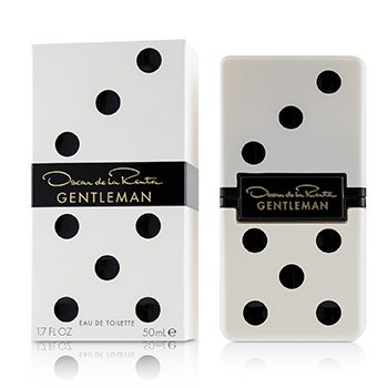 Gentleman Eau De Toilette Spray