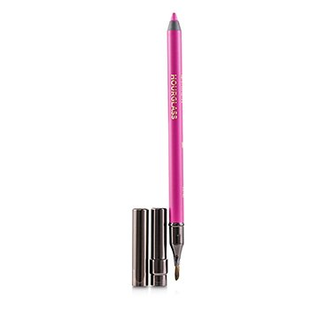 HourGlass Panoramic Long Wear Lip Liner - # Ballet