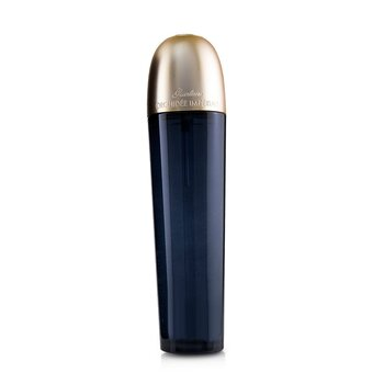 Guerlain Orchidee Imperiale Exceptional Complete Care The Essence-In-Lotion