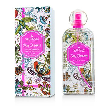 Aubusson Day Dreams Eau De Parfum Spray