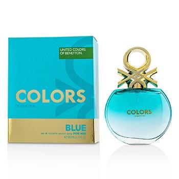 Benetton Tribu Comprar Maquillaje Cuidado de la Piel