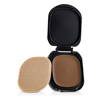 Shiseido Advanced Hydro Liquid Compact Foundation SPF10 Refill - I100 Very Deep Ivory
