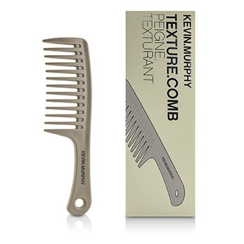 Kevin.Murphy Texture.Comb