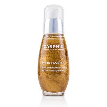 Darphin Comprar Maquillaje Cuidado De La Piel Cosm 233 Ticos
