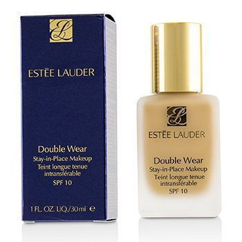 Estee Lauder Double Wear Stay In Place Makeup SPF 10 - Fawn (3W1.5)