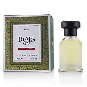 Bois 1920 Sandalo E The Eau De Toilette Spray