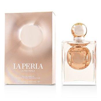 donde comprar perfume la perla