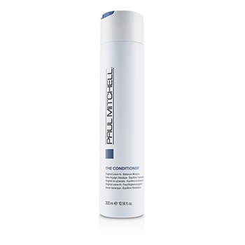 Paul Mitchell The Conditioner (Original Leave-In - Balances Moisture)