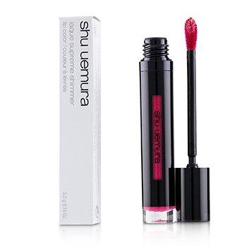 Shu Uemura Accesorios Rizador De Pestanas Comprar Maquillaje
