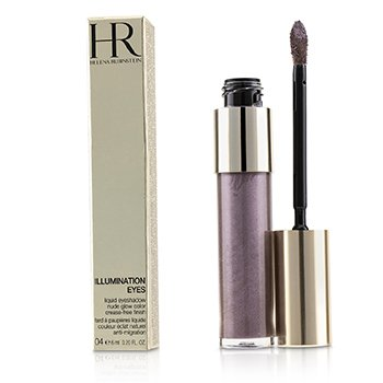 Helena Rubinstein Illumination Eyes Liquid Eyeshadow - # 05 Nude Lilac