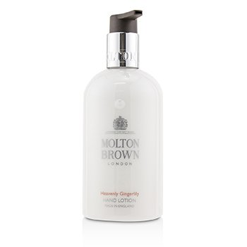Molton Brown Heavenly Gingerlily Hand Lotion