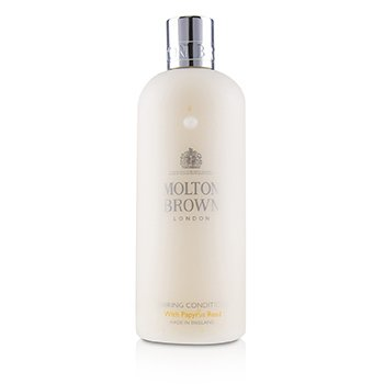 Molton Brown Repairing Conditioner with Papyrus Reed (Dry, Damaged Hair)
