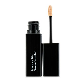 Bobbi Brown Intensive Skin Suero Corrector - # Extra Light Peach Bisque