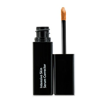 Bobbi Brown Intensive Skin Suero Corrector - # Medium To Dark Peach
