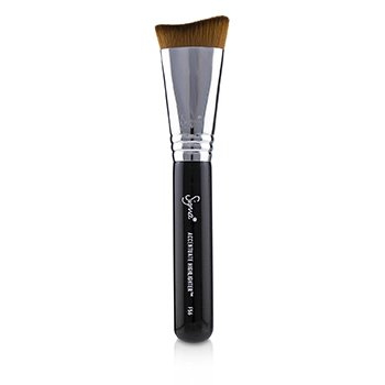 F56 Accentuate Highlighter Brush