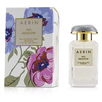 Aerin Iris Meadow Eau De Parfum Spray