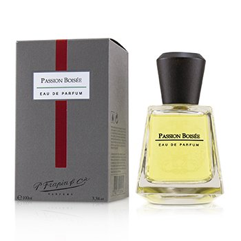 Passion Boisee Eau De Parfum Spray
