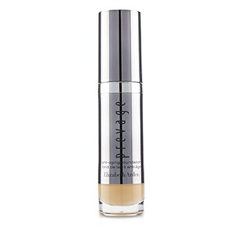 Prevage Base Anti Envejecimiento SPF 30 - Shade 04