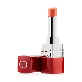 Christian Dior Rouge Dior Ultra Rouge - # 450 Ultra Lively