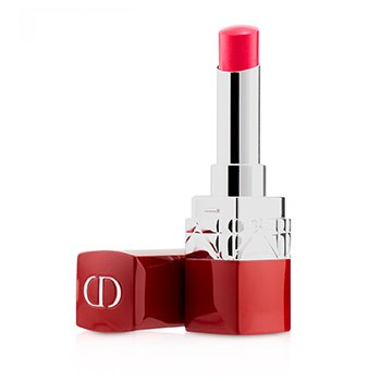 Christian Dior Rouge Dior Ultra Rouge - # 660 Ultra Atomic