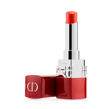 Christian Dior Rouge Dior Ultra Rouge - # 777 Ultra Star