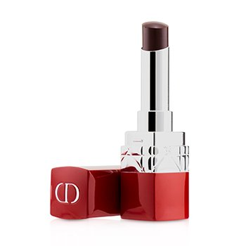 Christian Dior Rouge Dior Ultra Rouge - # 986 Ultra Radical
