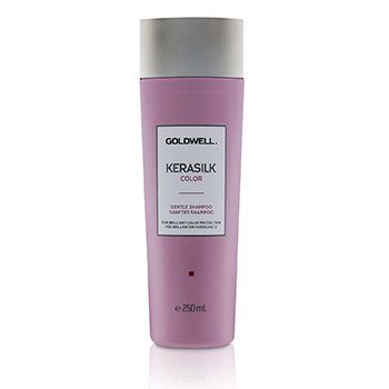Kerasilk Color Gentle Shampoo (For Brilliant Color Protection)