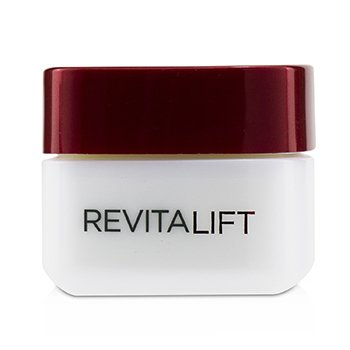 LOreal Revitalift Anti-Winkle + Extra Firming Eye Cream