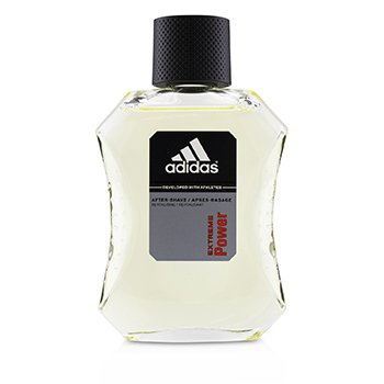 Adidas Extreme Power After Shave Splash