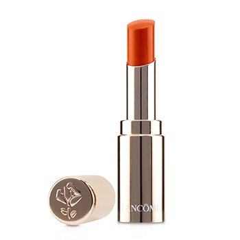 Lancome LAbsolu Mademoiselle Shine Balmy Feel Lipstick - # 323 Shine Your Way