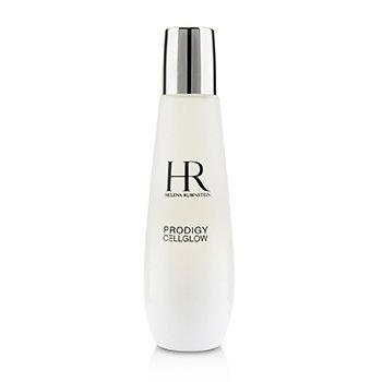 Helena Rubinstein Prodigy Cellglow The Intense Clarity Essence