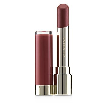Clarins Joli Rouge Lacquer - # 705L Soft Berry
