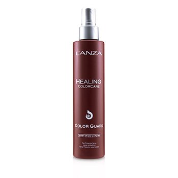 Lanza Healing ColorCare Guardia de Color (Spray Protector de Cabello)