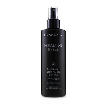 Lanza Healing Style Spray Defensa Termal (Control 8)