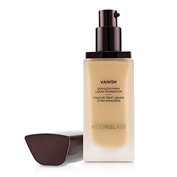 Vanish Base Líquida Acabado Perfecto - # Natural