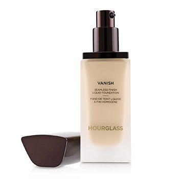 HourGlass Vanish Base Líquida Acabado Perfecto - # Porcelain